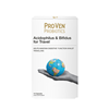 Acidophilus & Bifidus for Travellers 14's