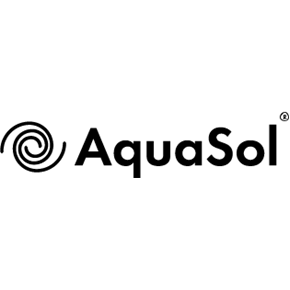 Picture for brand AquaSol