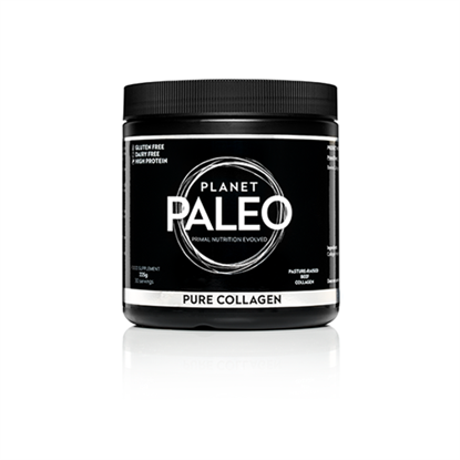 Pure Collagen 225g