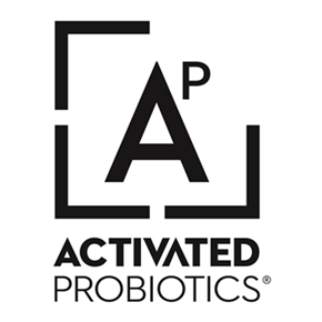 Picture for brand Activated Probiotics
