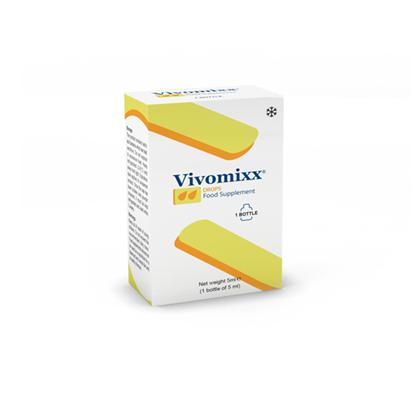 Vivomixx Drops 5ml