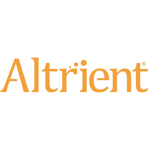 Picture for brand Altrient