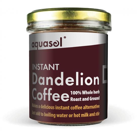 Dandelion Coffee 100g
